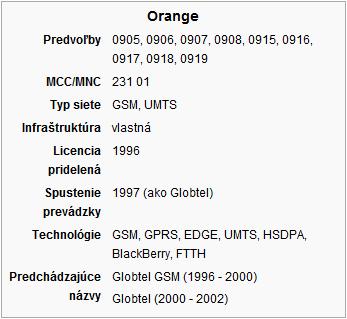 orange_slovensko.png