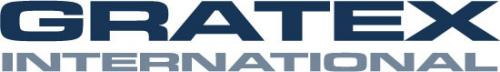 gratex_logo.jpg