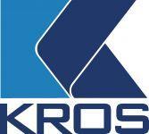 Logo spoločnosti Kros