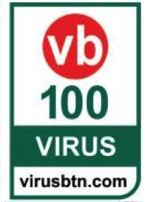 vb100.png