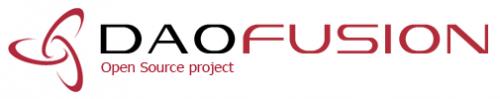 Dao Fusion logo