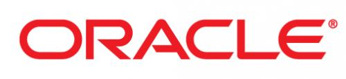 oracle_logo.jpg