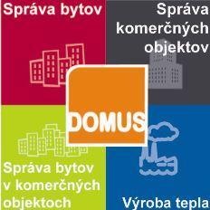 domus_2.jpg